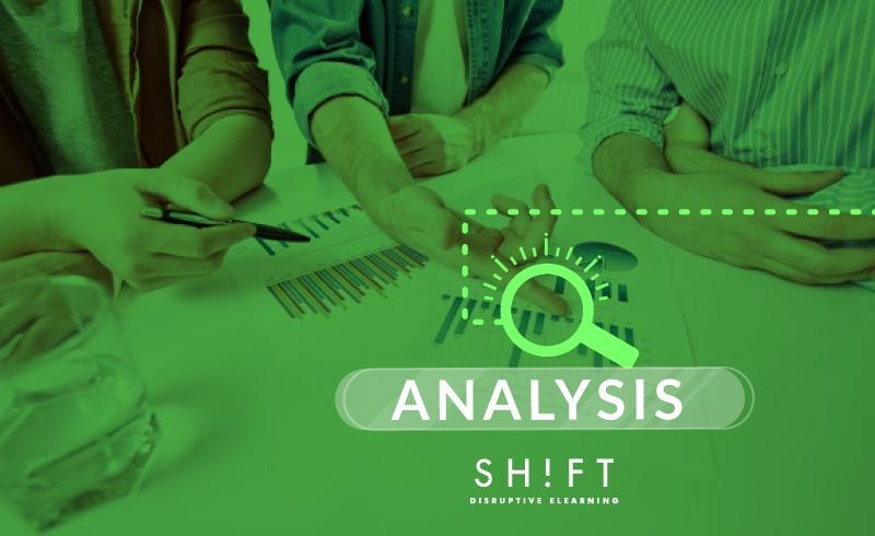 analysis-training