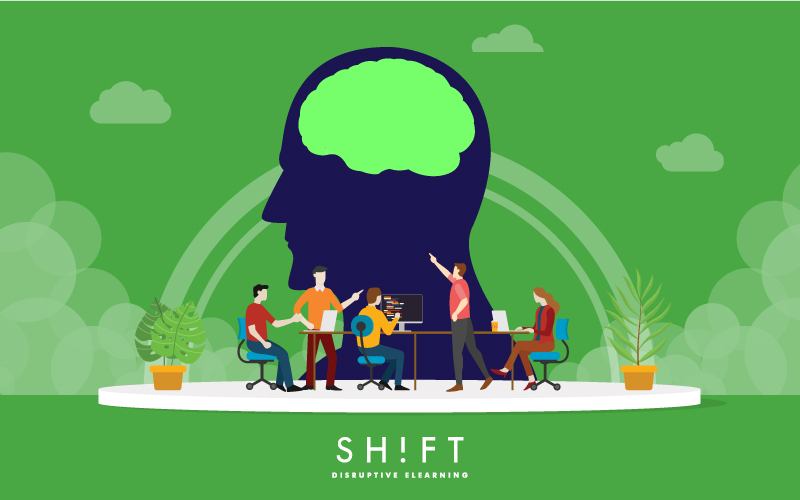aprendizaje-elearning-shift