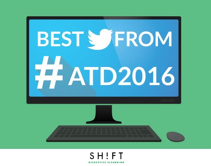 atd-2016-tweets.jpg