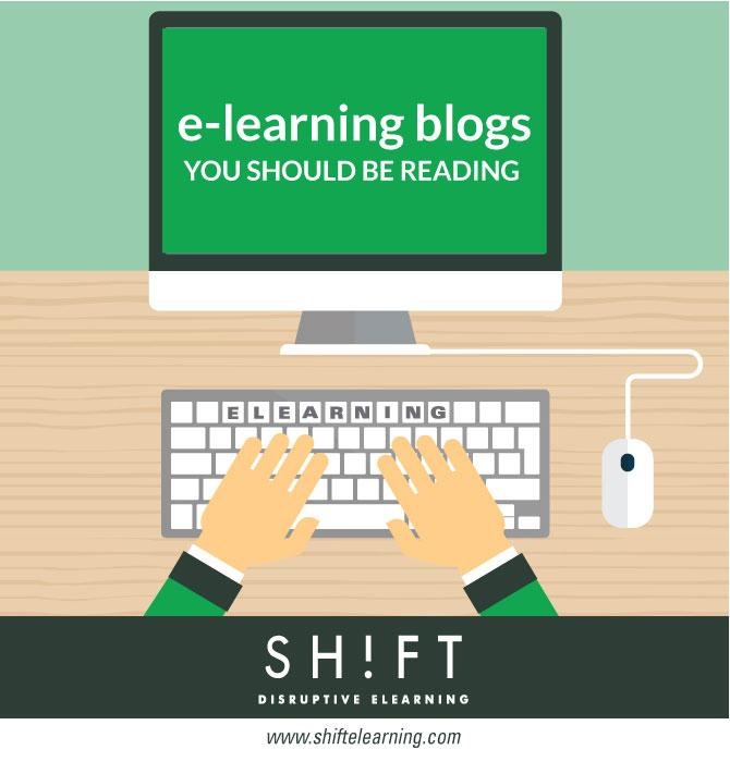 blog-blog.jpg