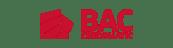 client logos (1)-1