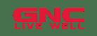 client logos (1)-2
