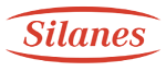 client logos (13)
