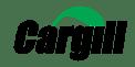 client logos (2)-2