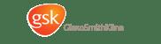 client logos (4)-1