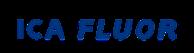 client logos (4)-3