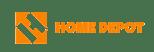 client logos (5)-1