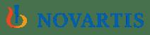 client logos (9)