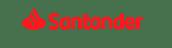 client logos-1
