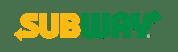client logos-3