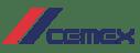 client logos-4