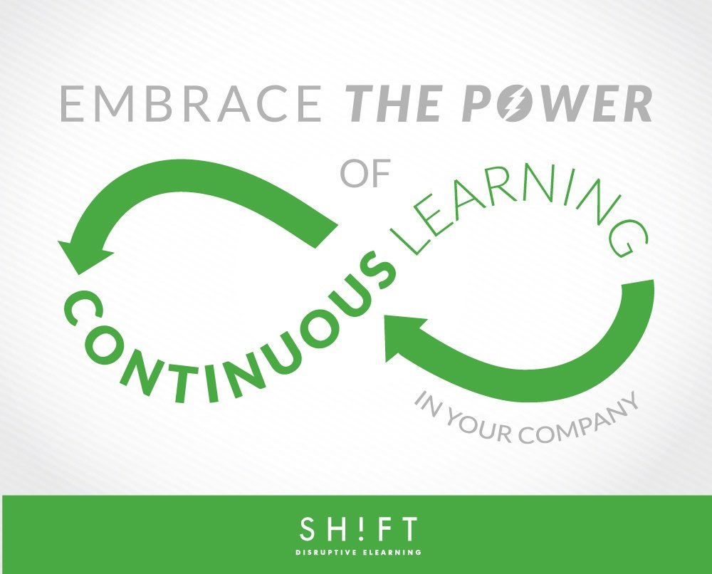 continuous-learning3.jpg