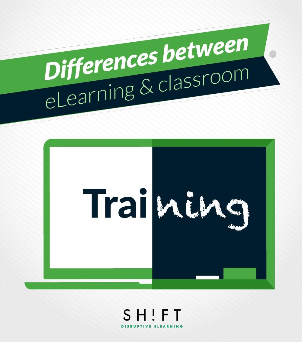 e-learning vs classroom training.jpg