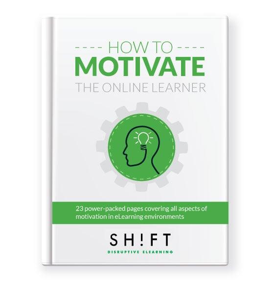 ebook-motivationjpg