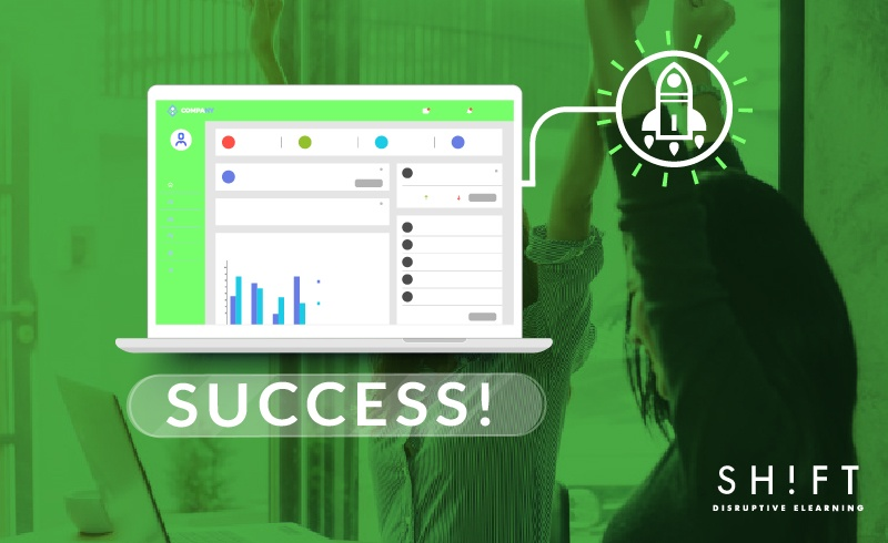 elearning-success-launch