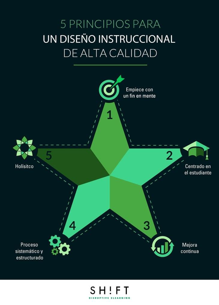espanol-1.jpg