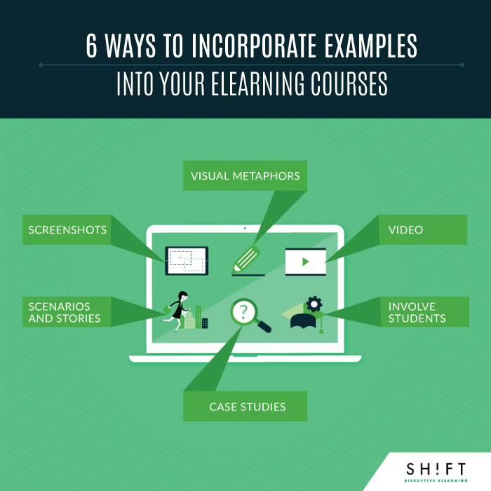 examples-elearning.jpg