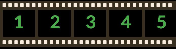 film1-1.png