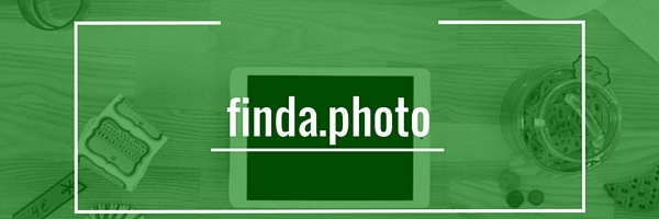 finda.photo-i.jpg