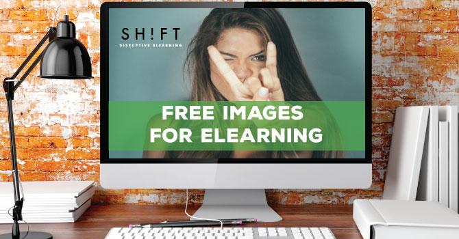 free-images.jpg