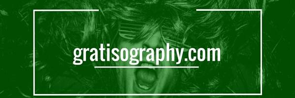 gratisography.com.jpg