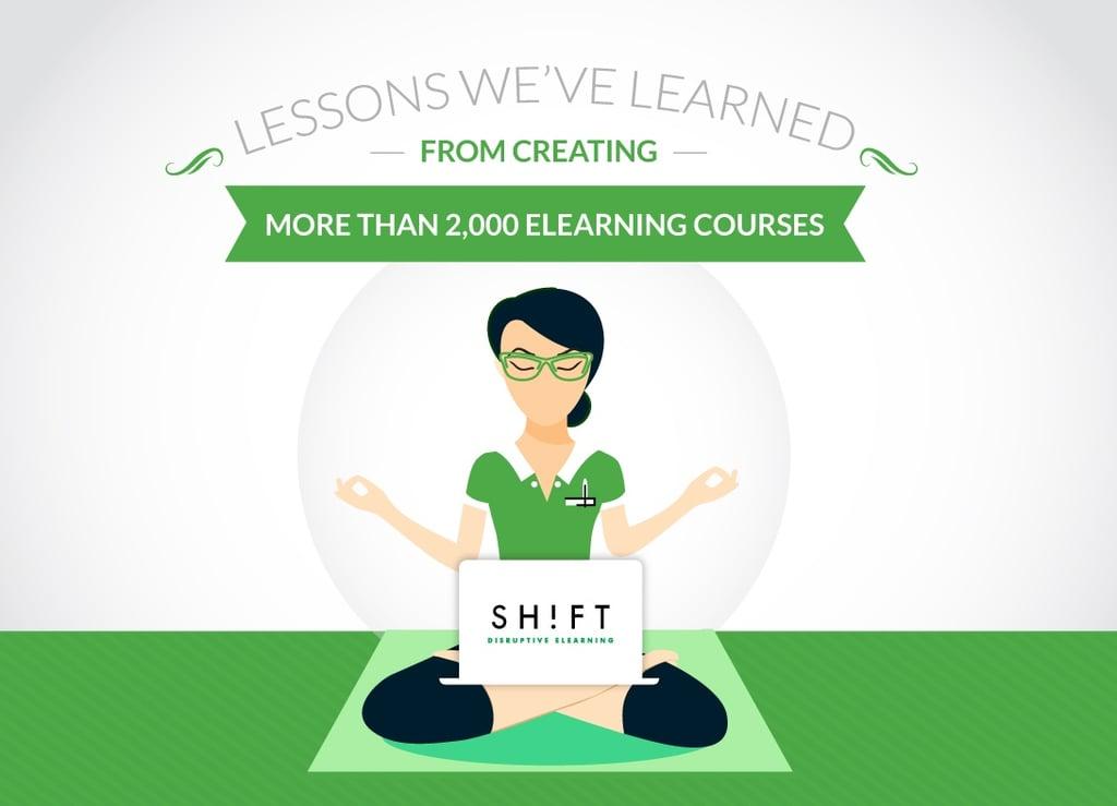 lessons2.jpg
