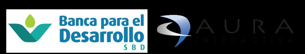 logos-bd-aura2
