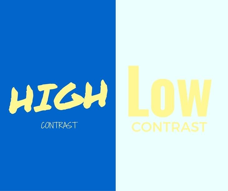 low-high-contrast.jpg