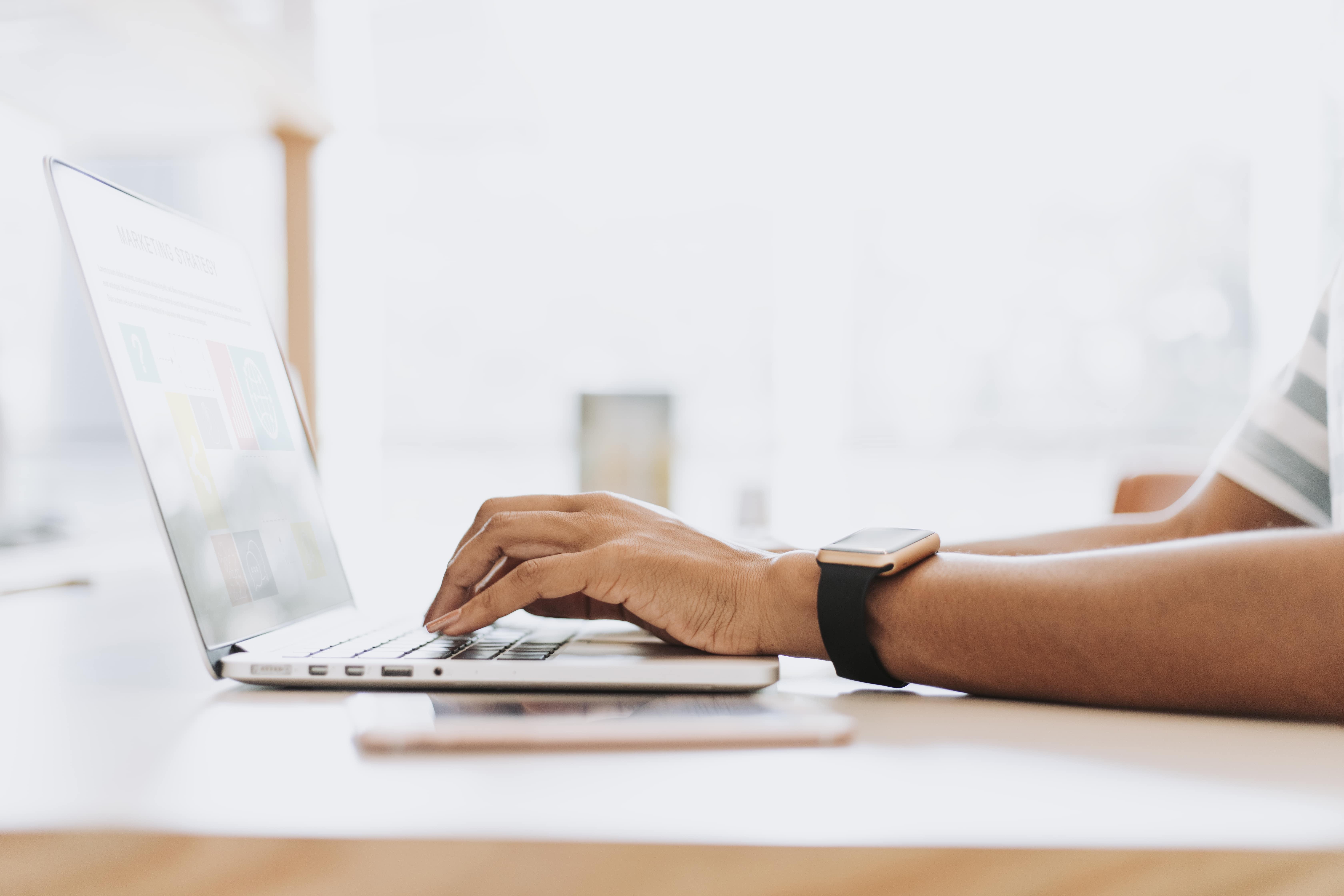 man-working-his-laptop-min