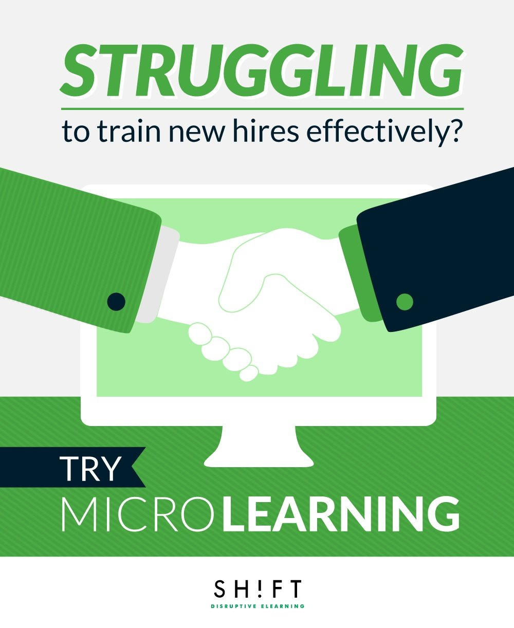 microlearning3.jpg