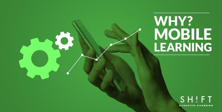 mobile-learning-benefits.jpg