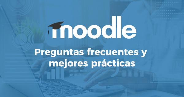 moodle-banner