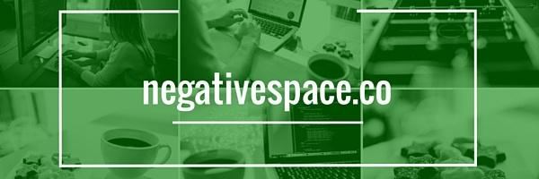 negativespace.co1.jpg
