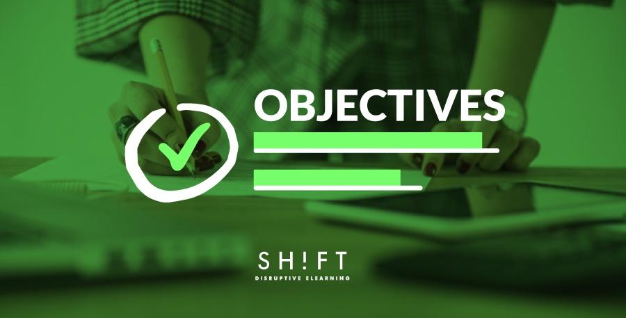 objectives-art-elearning.jpg