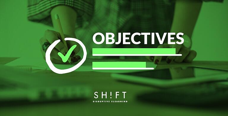 objectives-art-elearning.jpg