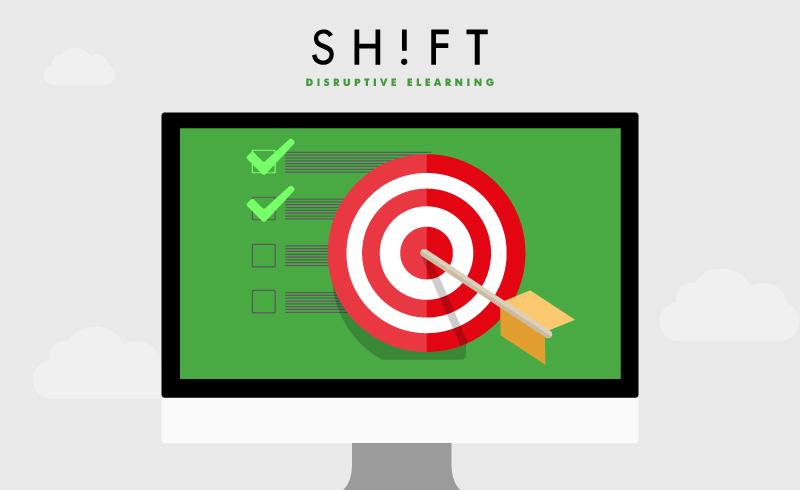 objetivos-de-aprendizaje