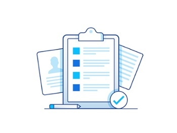 patient_forms_drib-1.jpg