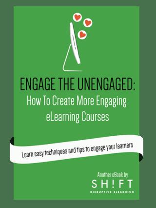 portadaebook-engage-2-1.png