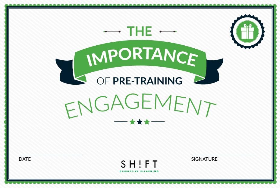 pre-training2.jpg