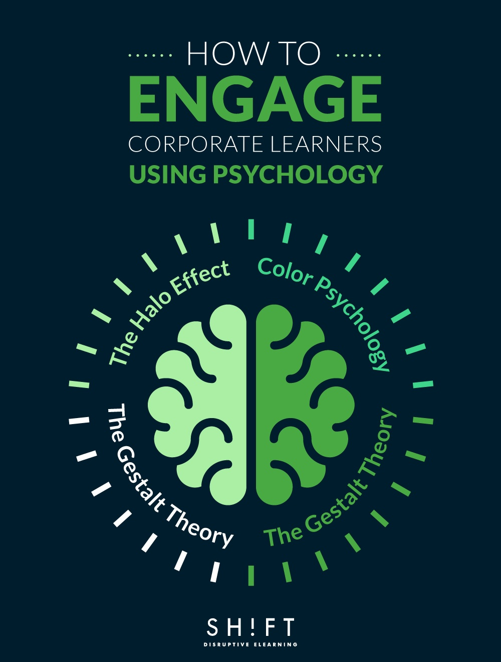 psychology2.jpg