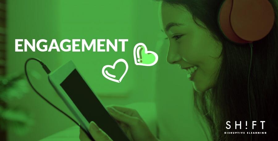 rules-engagement.jpg