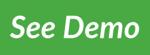 see-demo-1