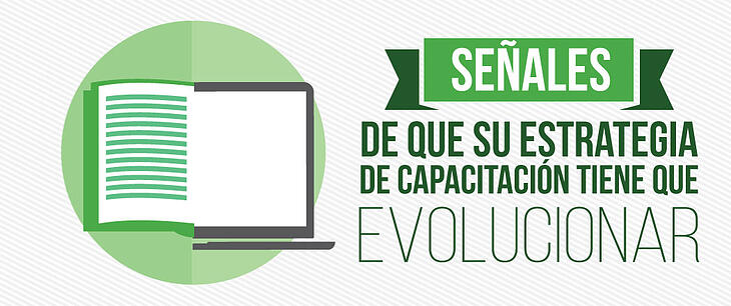 senales-evolucion.jpg