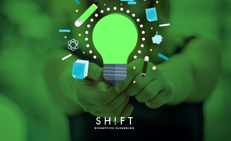 shift-ideas