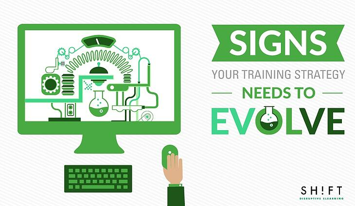 signs-your-training-strategy-needs-to-evolve.jpg
