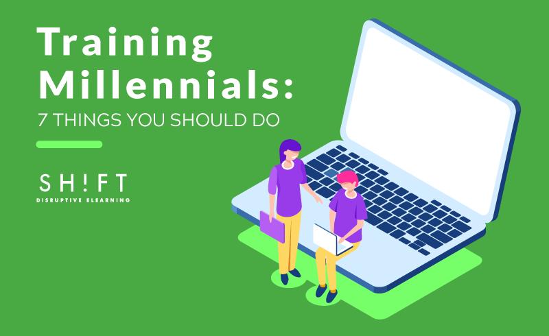 training-millennials