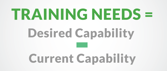 training-needs.png