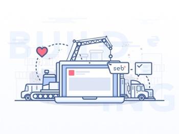 under_construction_website.jpeg