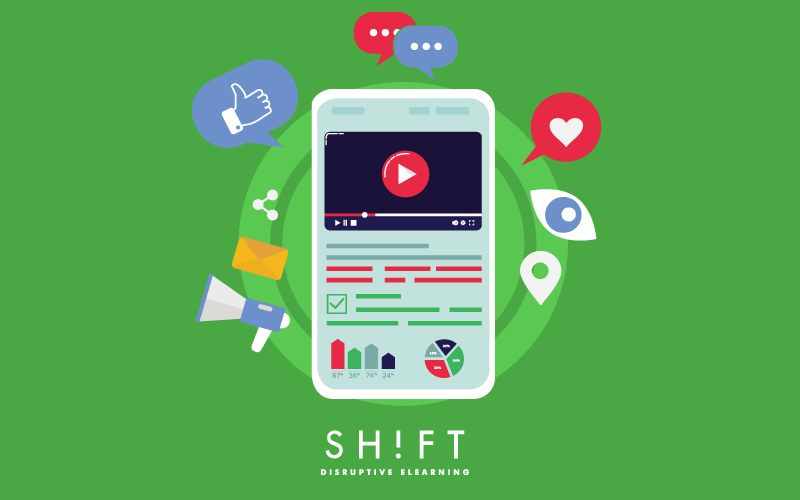 video-elearning-shift