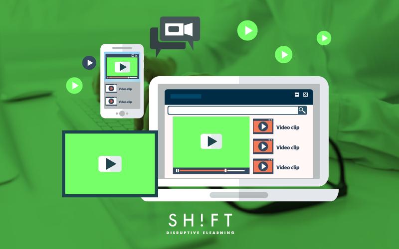 video-elearning-shift